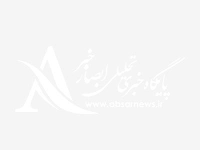 شعر خوانی شاعر اردبیلی در وصف انتفاضه فلسطین+فیلم