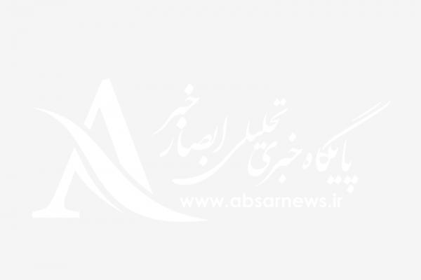 جشن شادی غدیر در اردبیل+ فیلم