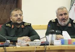 دشمن توان مقابله با ظرفیت ناشناخته فرهنگی ملت ایران را ندارد