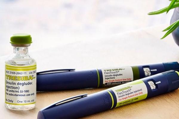 تمدید ثبت نام دیابتیها برای دریافت انسولین قلمی